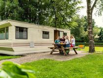 Kom een Weekend vieren in Attractiepark Slagharen