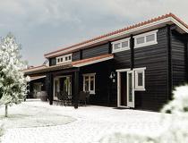 Kom een Winter Slagharen - 6 nachten Oud en Nieuw vieren in Attractiepark Slagharen