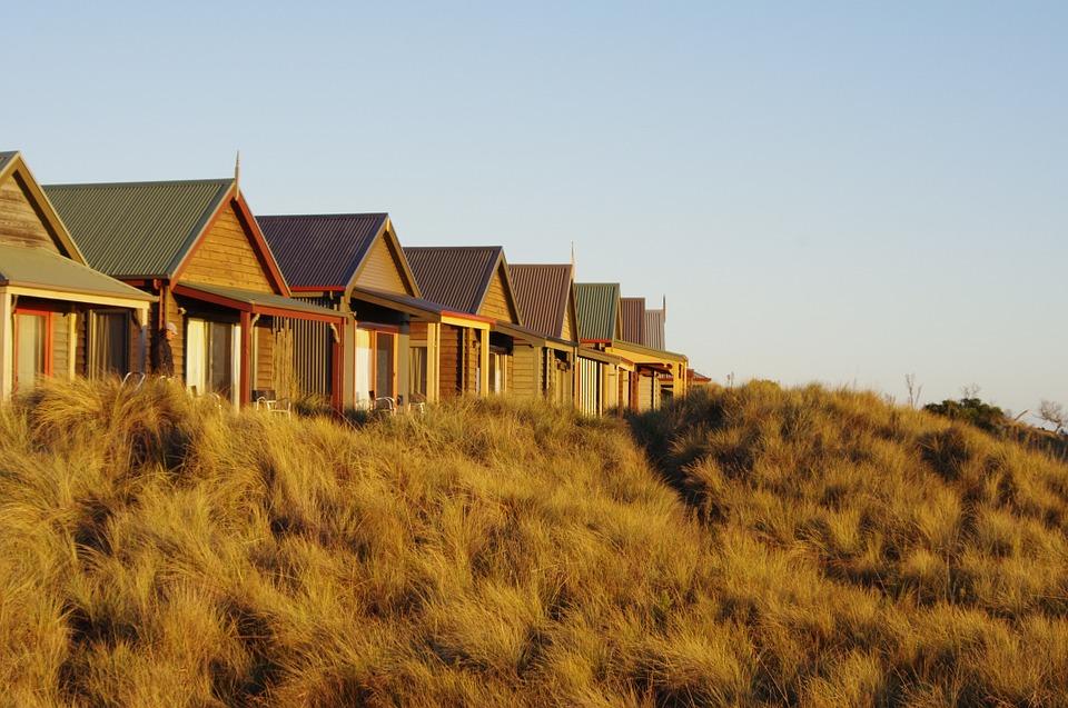huisjes-in-de-duinen